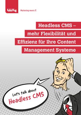 20200115_Titel_Headless_CMS_DE