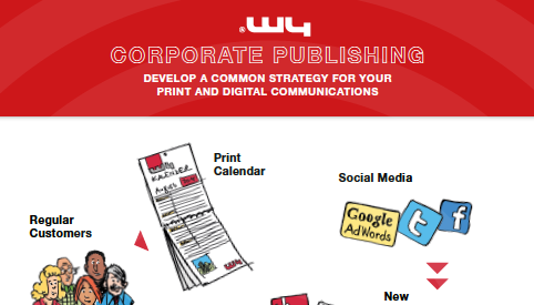 Corporate-Publishing-Customer-Calendar