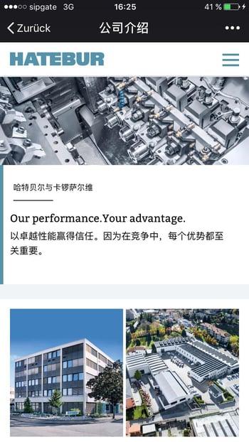 H5 hatebur WeChat 2