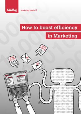 Titel_How to boost efficiency in marketing_EN