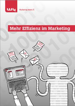 Titel_Mehr_Effizienz_Whitepaper_DE-1