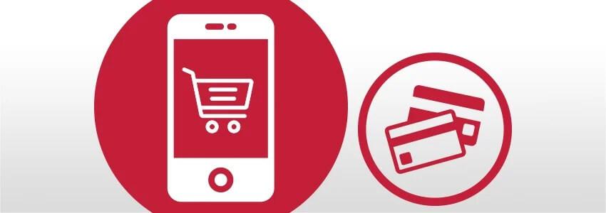 180726_Mobile_E-Commerce_V3_850x300