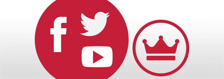 190213_Social Media Trends (1)