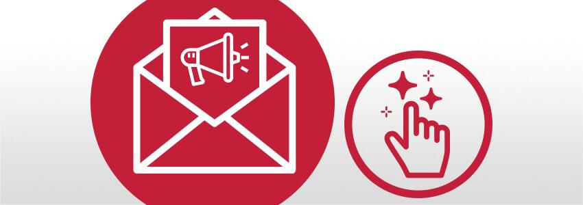 180813_E-Mail_Marketing_850x300