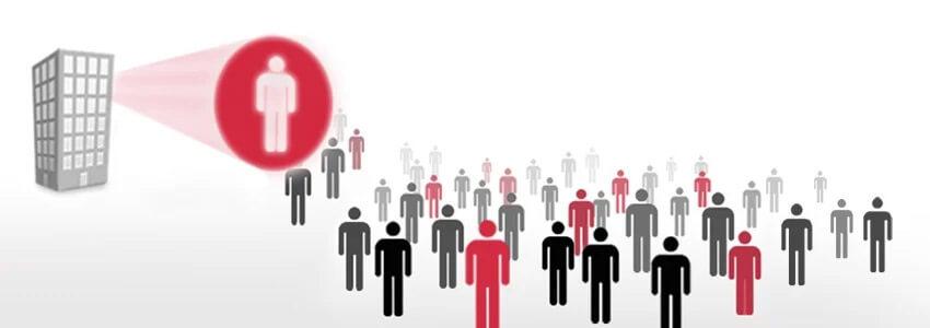 180418_Employee_Recruiting_850x300