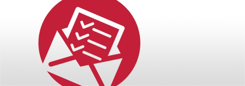 180419_Email_Marketing_Checkliste_850x300