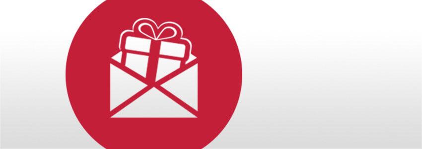 180419_MA_Business_Christmas_Mailings_850x300