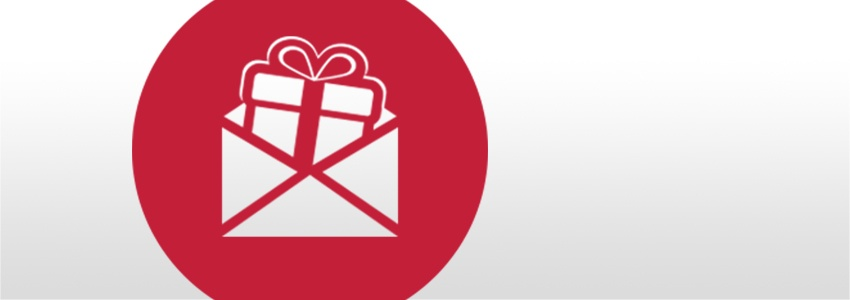 180419_MA_Business_Christmas_Mailings_850x300