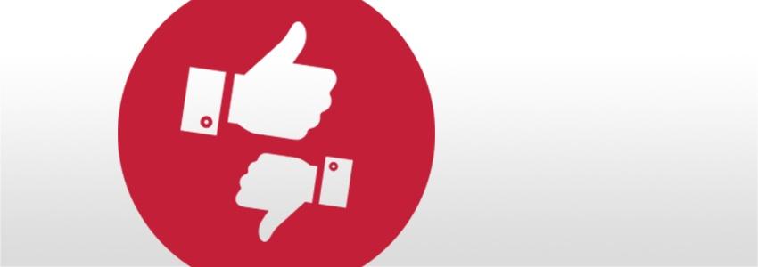 180419_MA_Social_Media_Guidelines_850x300