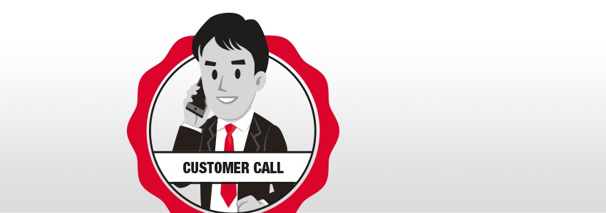 180419_MA_customer_acquisition_850x300