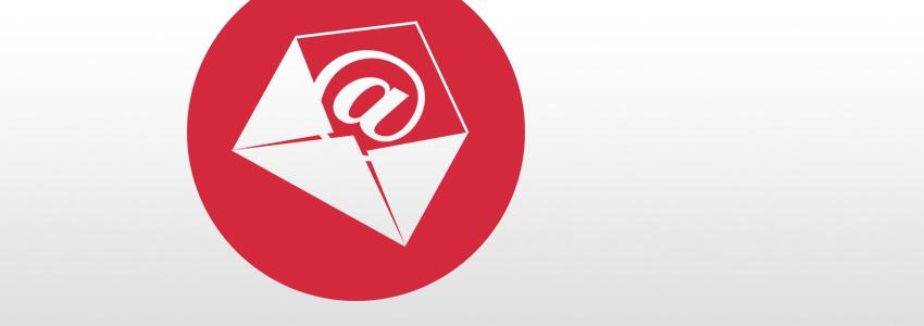 180419_MA_emailmarketing_850x300