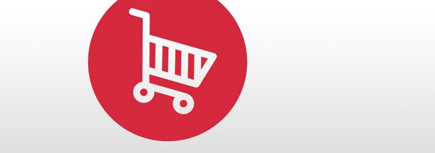 180419_MA_marketing-sales_850x300