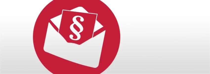 180419_e-mail_marketing_850x300