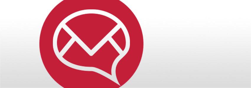 180419_e-mail_marketing_trends_850x300