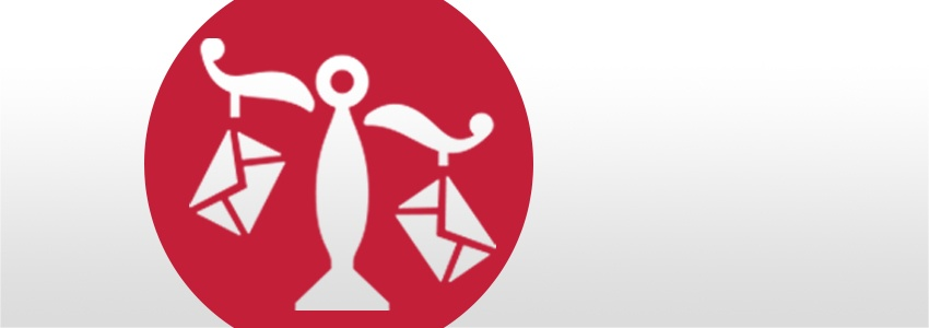180420_E-Mail-Marketing-02_850x300