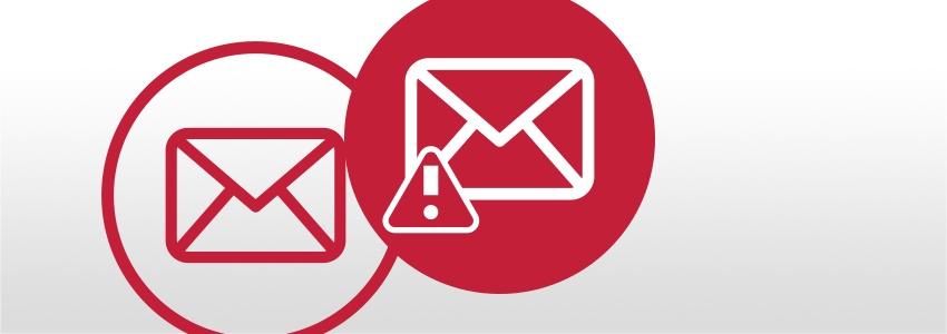 180420_E_Mail_Marketing_850x300