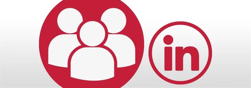 180420_Account-Based_Marketing_850x300-1