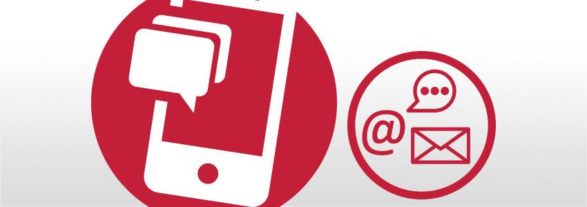 180420_Mobile-Marketing_850x300