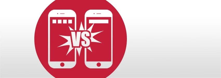180420_NativeApp_vs._MobileWebsite_850x300