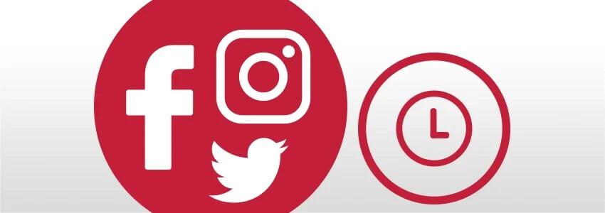 180420_Social_Media_Marketing_850x300