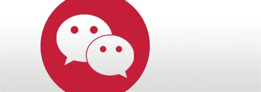 180420_WeChat_Marketing_850x300