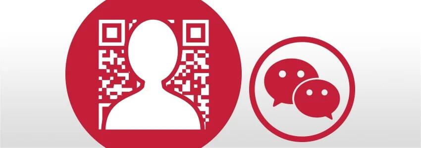 180420_WeChat_QR-Codes_850x300