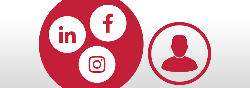 181205_Social-Media-Features_850x300